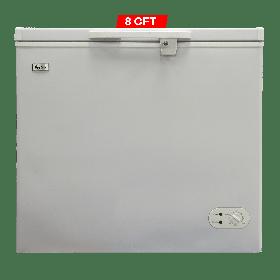 Single- Door- Chest Freezer- SGD-101SD -price- in -Pakistan