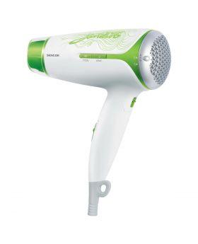 Sencor Hair Dryer SHD 7221GR