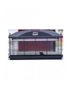 Sinbo Insect Killer 2ft SIK-40