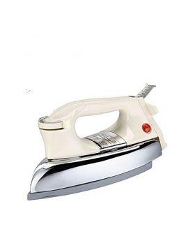 Sinbo Premium Heavy Weight Iron Grey SDI-2895S