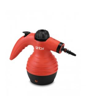 Sinbo Portable Steam Cleaner SSC-6411