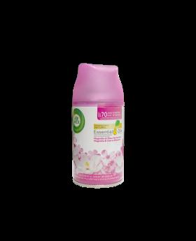 Airwick Automatic Refil Pure Cherry Blossom 250ML