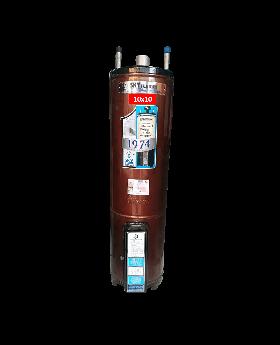 Sky Flame Water Heater Geyser 30 Gallon (10X10)