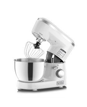 Black & Decker Kitchen Machine SM1000