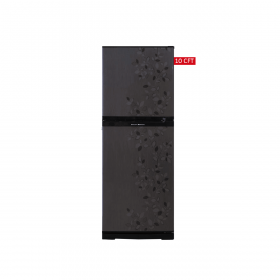 Orient Refrigerator Snow 260 Liters
