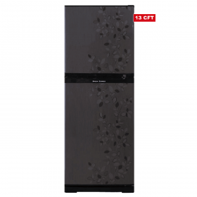 Orient Snow 350 Liters Refrigerator