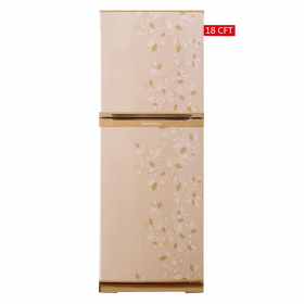 Orient Snow 540 Liters Refrigerator