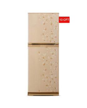 orient-snow-380-refrigerator-12-cu