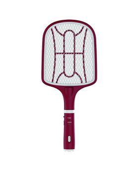 SOGO Insect Killer Racket JPN-281