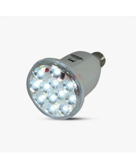 SogoJPN-245 Rechargeable Energy Saving Lights
