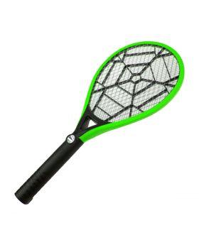 Sogo JPN-296 Rechargeable Insect Killer Racket