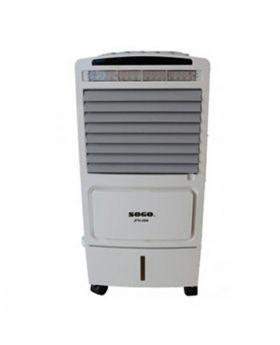 SOGO Rechargeable Air Cooler JPN-699