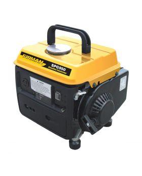 Firman Petrol Generator SPG 950
