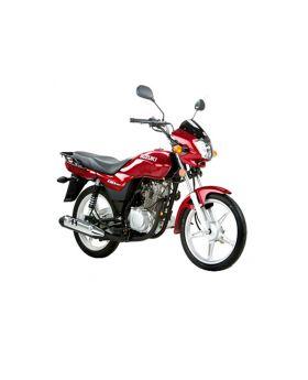 Suzuki GD 110cc ( Without Registration )