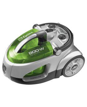 Sencor Bagless Vacuum Cleaner SVC 730GR