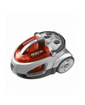 Sencor Bagless Vacuum Cleaner SVC 730RD