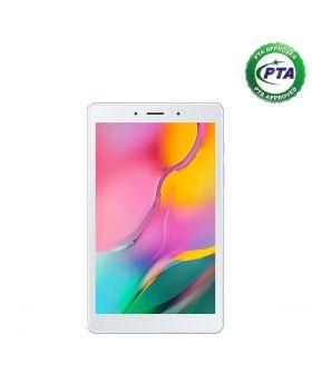 Samsung Tab A T295 8.0 4G LTE