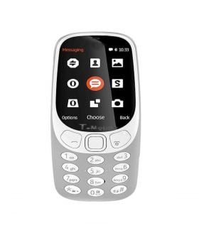 T Mobile 3310