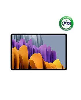 Samsung Galaxy Tab S7 Plus T970