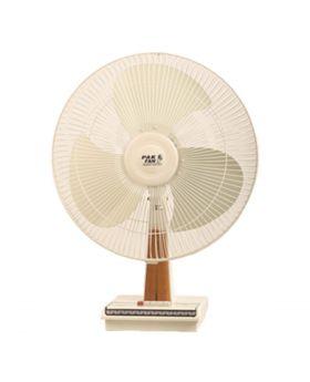 """Pak Fan 12"""" Table Fan Regular (Light) Plus"""
