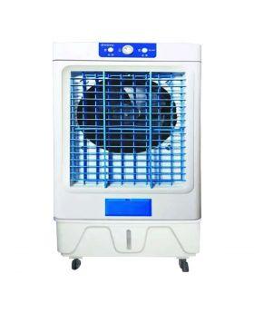 Toyo Air Cooler TC-947 40 Litters