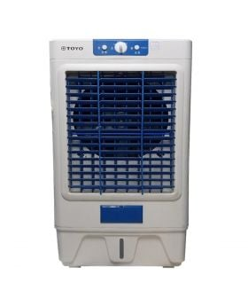 Toyo Air Cooler TC-948 DC Solar 40 Liters