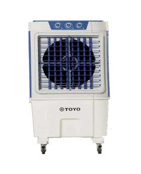 Toyo Pad Air Cooler TC-975 60 Litters