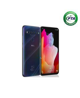 TCL T10 Light 6GB Ram 128GB Rom Mobile Phone