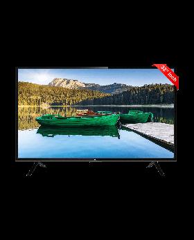 TCL 32'' inch HD LED TV 32D310 Slim Design