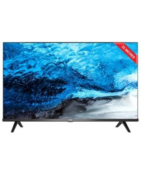 TCL AI Smart Android TV 32S65A SERIES