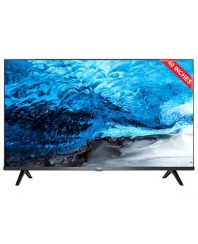 TCL AI Android Smart TV 40 65A Series