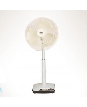 """Pak Fan 18"""" T.C.P. Plastic Plus"""