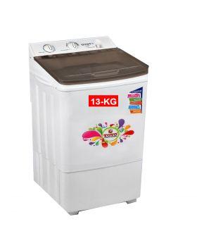 Toyo Washing Machine Single Tub 13kg TW-444