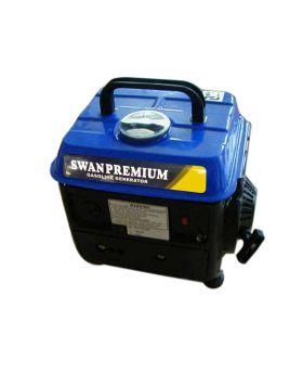 SWAN Premium Gasoline Generator TG-650