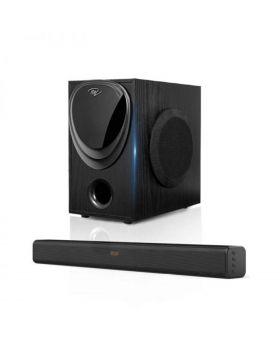 ITEL Bluetooth Theatre  ITL-SB500