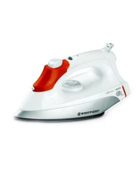 Westpoint Official Light Weight Dry Iron WF-283A