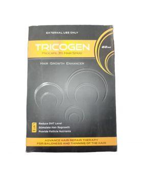 Tricogen Hair Growth Enhancer
