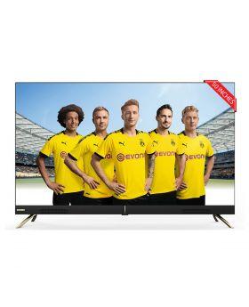 "Changhong Ruba U50H7Ki 50"" Inches LED TV"