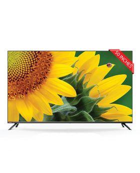 """Changhong Ruba U50H7Ni 50"""" Inches LED TV"""