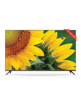 """Changhong Ruba U55H7Ni 55"""" Inches LED TV"""
