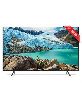 samsung-55-inch-class-smart-4k-uhd-tv-55ru7100