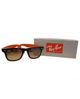 Ray ban First Copy Sunglasses Shades 14