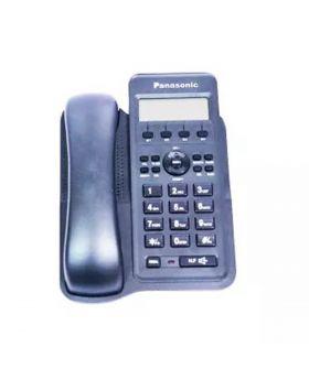 Panasonic Landline Telephone Set With Caller ID KX-TSC7712CID