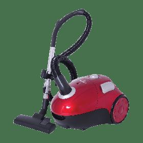 Westpoint WF-3602 Deluxe Vacuum Cleaner & Copper Motor 1500 Watts