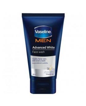 Vaseline Face Wash For Men 100ML