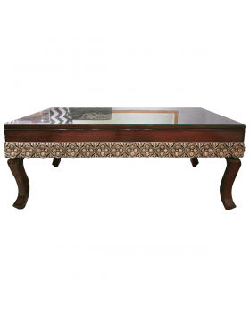 Versace Center Table