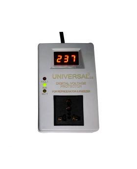 Universal Digital Voltage Protector