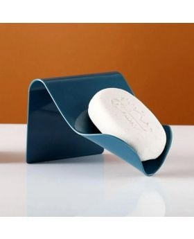 Wall Mounted V shape Soap holder