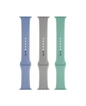 Watch belt 42 44mm 33