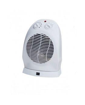 WEGO Fan Heater WG-2026